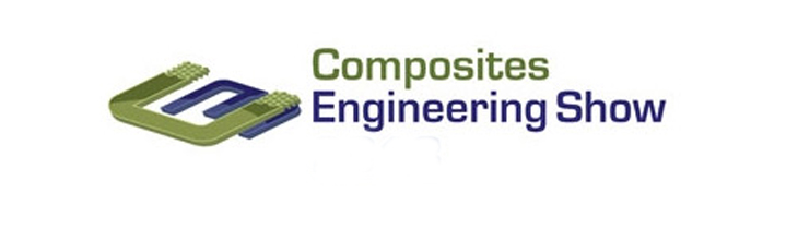 Beagle Technology Group to exhibit at The Composites Engineering Show – NEC Birmingham
