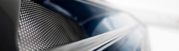 TenCate – Advanced Composites – Out of Autoclave Prepreg Solutions Case Study
